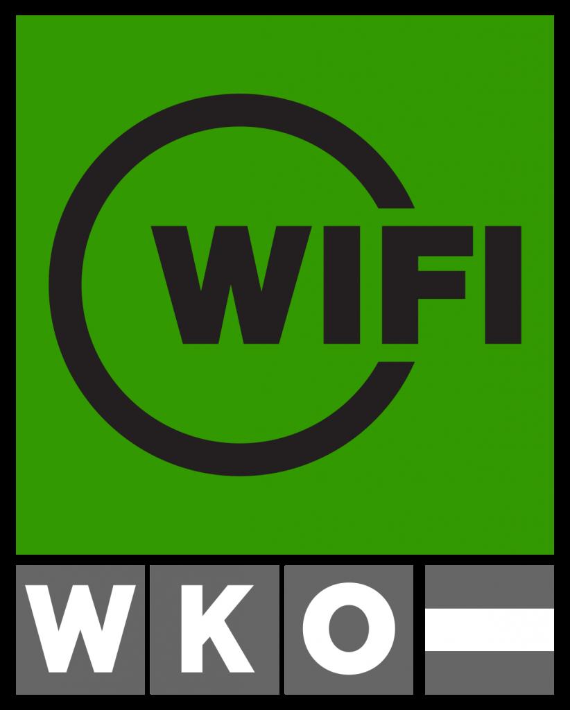 Logo Wirtschaftsfoederungsinstitut, Österreich